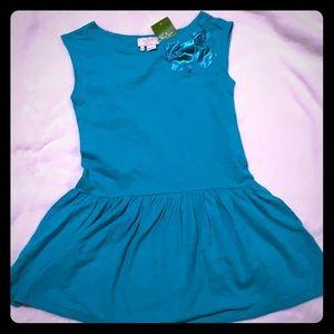 ✨Brand New✨Kate Spade Dress